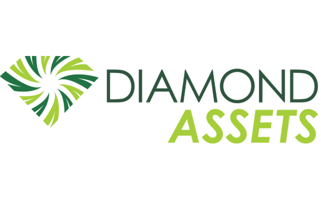 Diamond Assets and Jamf Release eBook Detailing Best Time for Schools to Refresh Technology