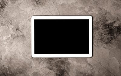 Kodiak School District Approves $1M iPad Contract