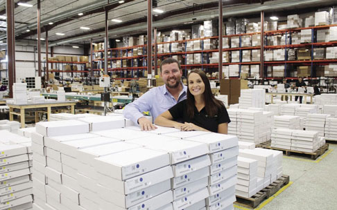 Diamond Assets ranked 7th fastest-growing company