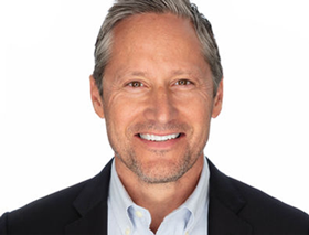 Top Performing Apple Leader Joins As Senior Vice President of Business Development