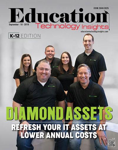 edtech cover